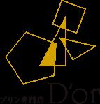 プリン専門店 D'or(ドール)
